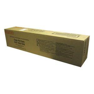 UTAX 653010010 - originálny toner, čierny, 25000 strán vyobraziť