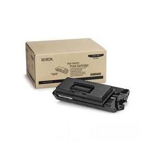Xerox 3500 (106R01149) - originálny, black, 12000 strán vyobraziť
