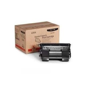 Xerox 4500 (113R00656) - originálny, black, 10000 strán vyobraziť