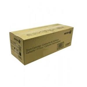 valec XEROX 013R00679 VersaLink B1022/B1025 vyobraziť