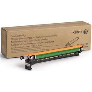 valec XEROX 113R00780 VersaLink C7020/C7025/C7030 vyobraziť