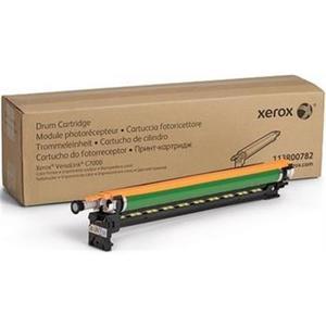 valec XEROX 113R00782 VersaLink C7000 (SFP) vyobraziť