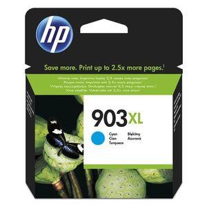 HP Officejet Pro 6960 vyobraziť