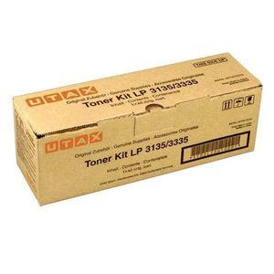 UTAX 4413510010 - originálny toner, čierny, 7200 strán vyobraziť