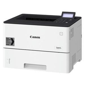Tlačiareň Canon i-SENSYS LBP325x 3515C004 vyobraziť
