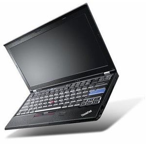 Lenovo ThinkPad X220 vyobraziť