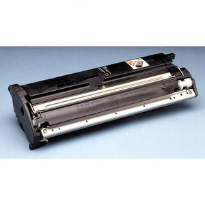 Epson C13S050033 - originálny, black, 6000 strán vyobraziť