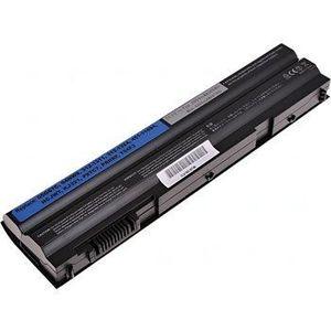 Batérie do notebookov vyobraziť