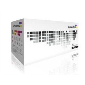 Toner COLOROVO X10-BK BLack / CANON/ 5907735802273 vyobraziť