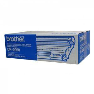 Brother DR2000 - originálny, black, 12000 strán vyobraziť