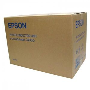 Epson C13S051081 - originálny, black, 30000 strán vyobraziť
