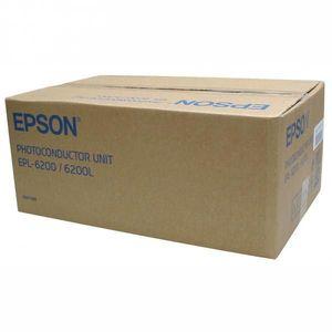 Epson C13S051099 - originálny, black, 20000 strán vyobraziť