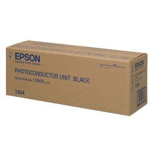 Epson C13S051204 - originálny, black, 30000 strán vyobraziť