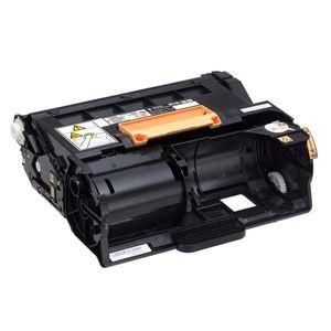 Epson C13S051228 - originálny, black, 100000 strán vyobraziť