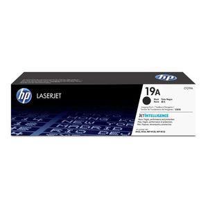 HP LaserJet Pro M130a MFP vyobraziť