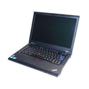 Lenovo ThinkPad T410 vyobraziť