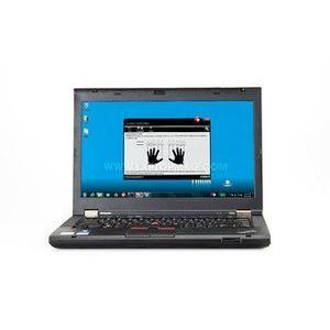 Lenovo ThinkPad T430 vyobraziť