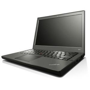 Lenovo ThinkPad X240 20AMS2QD0C vyobraziť