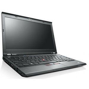 Lenovo ThinkPad X230 vyobraziť