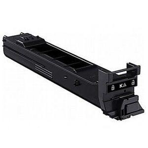 Toner Minolta 4650 Black vyobraziť