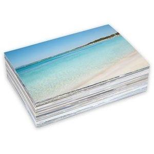 Fotopapier TonerPartner pre laserové a atramentové tlačiarne, Lesklý, 180 g, A4, 20LS vyobraziť