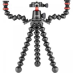 Joby Gorillapod 3K PRO RIG, statív vyobraziť