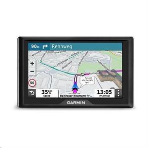 Garmin Drive 52 MT-S EU (45 krajín) 010-02036-10 vyobraziť