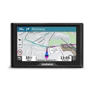 Garmin Drive 52 MT EU (45 krajín) 010-02036-11 vyobraziť