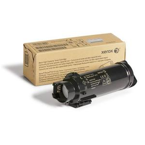 toner XEROX 106R03488 black PHASER 6510, WorkCentre 6515 (5.500 str.) vyobraziť