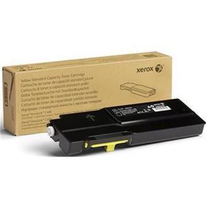 toner XEROX 106R03509 yellow VersaLink C400/C405 (2.500 str.) vyobraziť