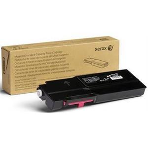 toner XEROX 106R03510 magenta VersaLink C400/C405 (2.500 str.) 106R03511 vyobraziť
