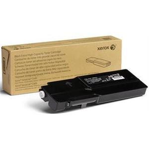 toner XEROX 106R03532 black VersaLink C400/C405 (10.500 str.) vyobraziť