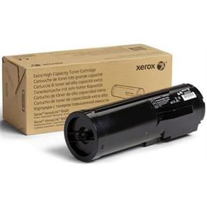 toner XEROX 106R03585 VersaLink B400/B405 (24.600 str.) vyobraziť