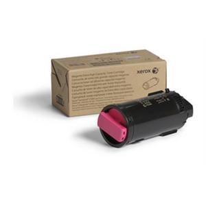 toner XEROX 106R03885 magenta VersaLink C500/C505 (9.000 str.) vyobraziť