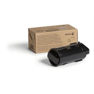 toner XEROX 106R03927 black VersaLink C600 (16.900 str.) vyobraziť
