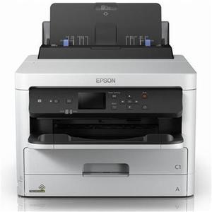 Epson WorkForce Pro WF-M5299DW C11CG07401 vyobraziť