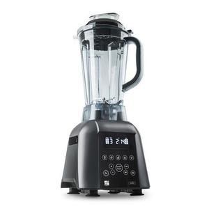 Blender G21 Excellent Graphite Black EX-1700GB vyobraziť