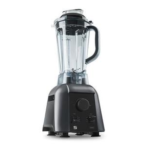 Blender G21 Perfection Graphite Black PF-1700GB vyobraziť