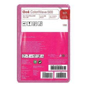 OCÉ 9787B003AA - originálny toner, purpurový vyobraziť