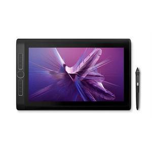 Wacom MobileStudio Pro 13 i7 512GB gen2 DTHW1321HK0B vyobraziť