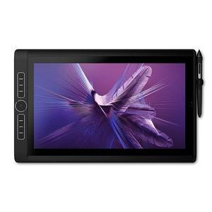 Wacom MobileStudio Pro 16'' i7 512GB gen2 DTHW1621HK0B vyobraziť