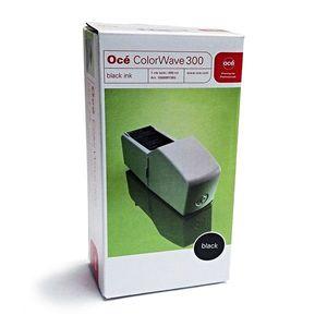 OCÉ 1060091360 - originálna cartridge, čierna, 400ml vyobraziť