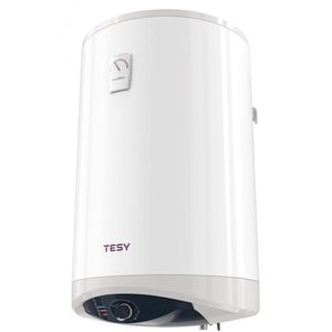 TESY MC 80V (GCV 804724D C21 TS2RC) vyobraziť