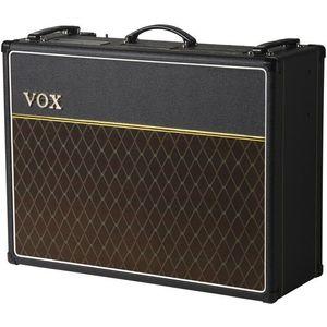 Vox AC15C2 vyobraziť
