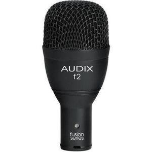 AUDIX F2 vyobraziť