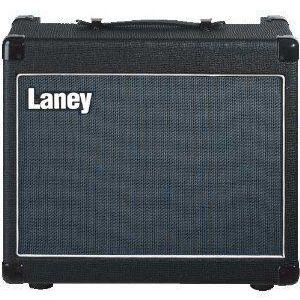 Laney LG35R vyobraziť