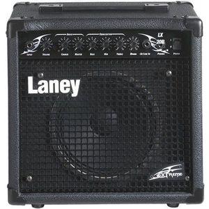 Laney LX20R vyobraziť