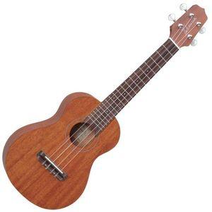 Takamine GUS1 Sopránové ukulele Natural vyobraziť
