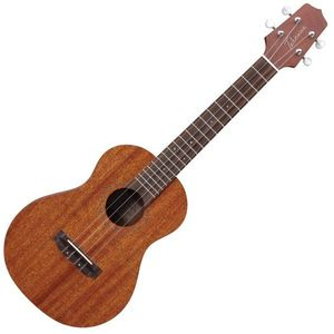 Takamine GUT1 Tenorové ukulele Natural vyobraziť