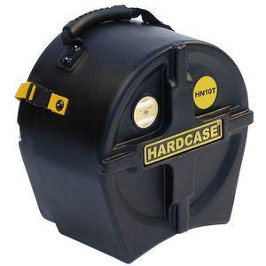 Hardcase HN10T Kufor pre bicie vyobraziť